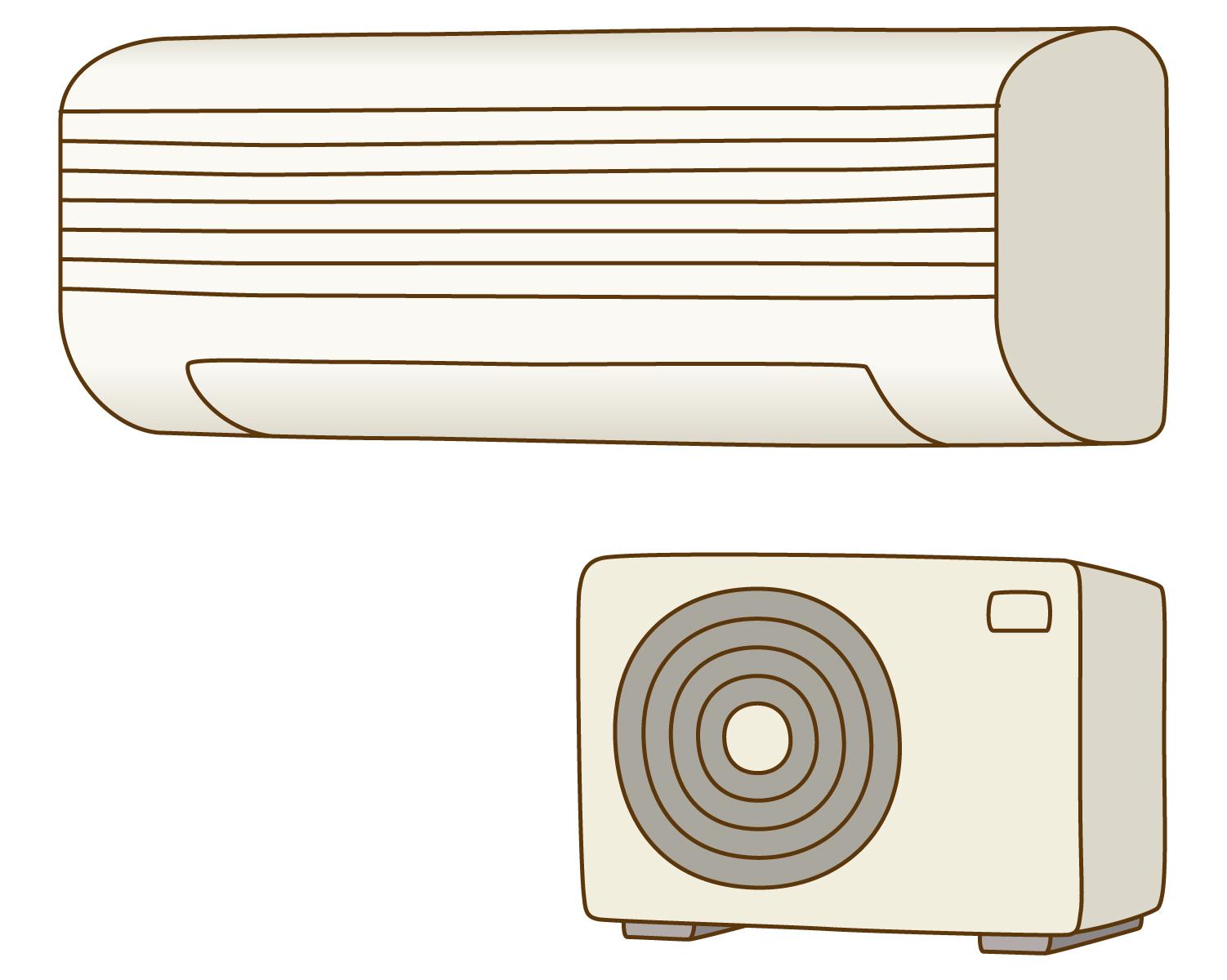 【リコール情報】DAIKINエアコン室内機 2006年~2010年製